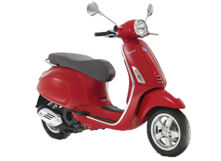 keywest scooter rentals